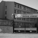 Kilitçiler inisiyatifi 24Kasım'da okulları kilitledi