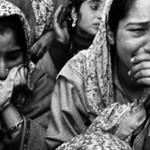 Savaşta, Barışta Militarizm ve Kadın