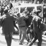 Maltepe İşçileri 4