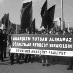 Devrimci Anarşist Faaliyet2