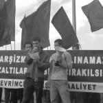 Devrimci Anarşist Faaliyet4