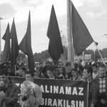 Devrimci Anarşist Faaliyet5