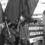 Devrimci Anarşist Faaliyet6