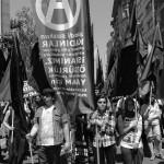 anarsistkadinlar02