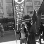 anarsistkadinlar05
