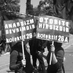 kolekti26a_011