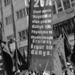 kolekti26a_02