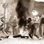 Ortadoğu'da Ateşkes Ne Anlama Gelir?