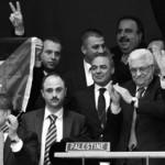 Müslüman Kardeşler'in Yeni Devleti: Filistin
