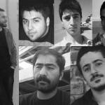 Artık Her Sokak Ahmet'tir, Ali İsmail'dir... Şimdi İsyanı Büyütme Vaktidir