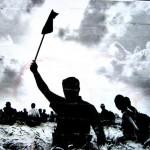 30 Mart Seçimleri Üzerine Anarşist Bir Değerlendirme