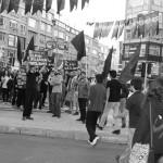 Devrimci Anarşist Faaliyet 7