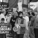 Devrimci Anarşist Faaliyet solgun