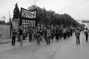 Devrimci Anarşist Faaliyet3 - solgun