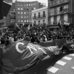 Anarşistlerin Ekonomi Tartışmaları(6) Pratikte Anarşist Ekonomi