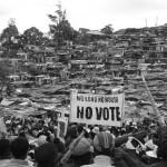 Anarşistlerin Seçim Tartışmaları (1)