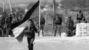 intifada-direniş