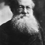 Anarşizmin Teori ve Pratik Tartışmaları (1) Onaltılar Manifestosu