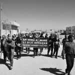 """An Interview with Revolutionary Anarchist Action on Kobanê: """"We are Kawa against Dehaks"""""""