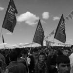 Newroz Pîroz Be!  Em Hemu Kawane Li Diji Dehaqan!