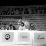 Ortadoğu Gençlik Konferansı- Amed