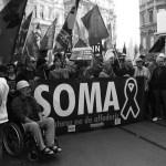 Soma3