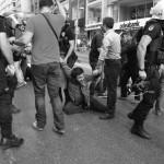 Gözaltılar, Tutuklamalar, Baskılar Bizi Yıldıramaz!