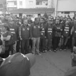 Kartal'da Direniş Kazanacak