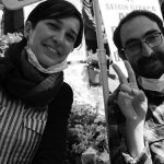 324 Gündür Açlık Eylemi Yapanlar Mücadeleyi Kazandılar