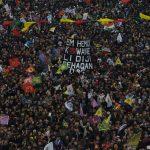 Dehaqlara Karşı Kawa Olmaya Newroz'a