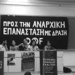 """""""Sosyal, Sınıfsal ve Enternasyonal Dayanışma İçin Özgürlükçü Festival""""deydik"""