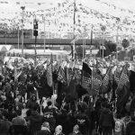 Dehaq'lara Karşı Kawa'ların Ateşi Sönmeyecek