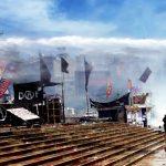 7. Yılında Taksim İsyanı'nı Selamlıyoruz