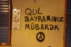 Istanbul-yazilama2