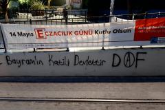 istanbul-yazilama5