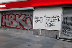 istanbul-yazilma-8