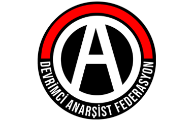 Devrimci Anarşist Federasyon