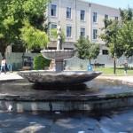 İstanbul Üniversitesi Soma Eylemi