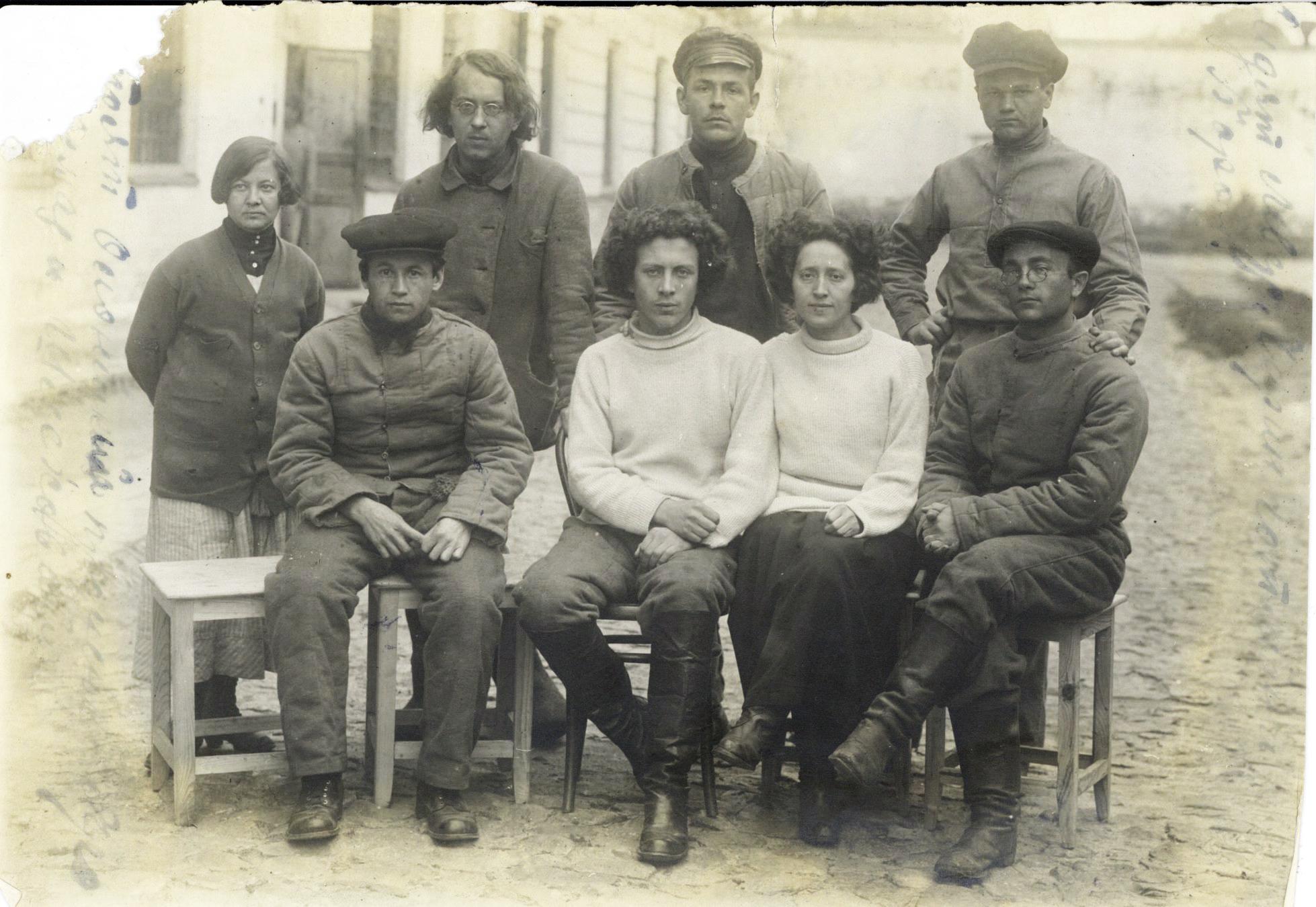 nnabat-anarchists-1922