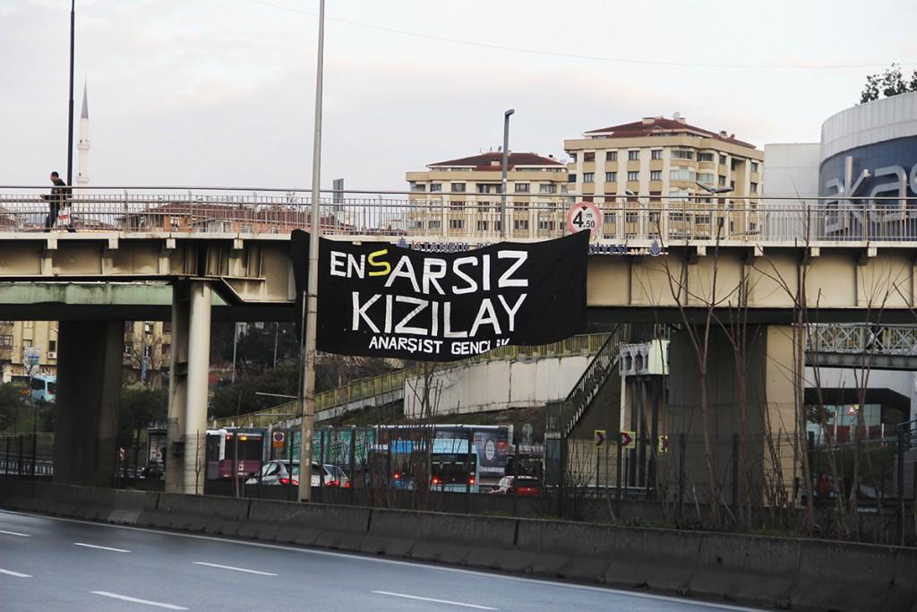 kızılaynewsite