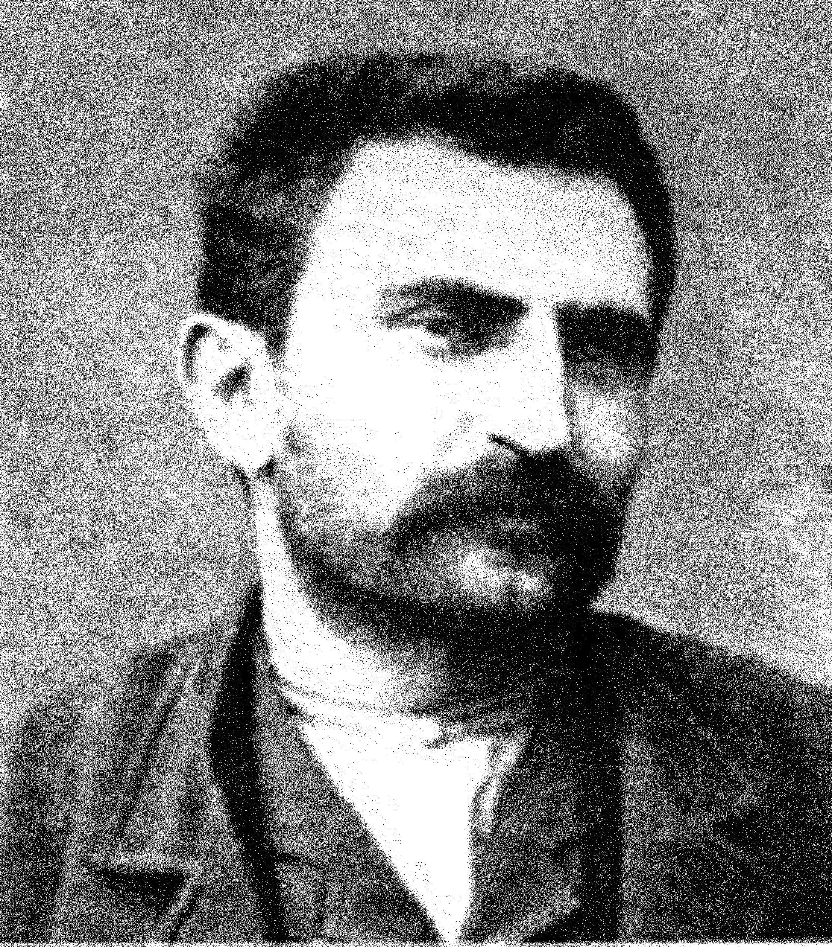 Errico_Malatesta