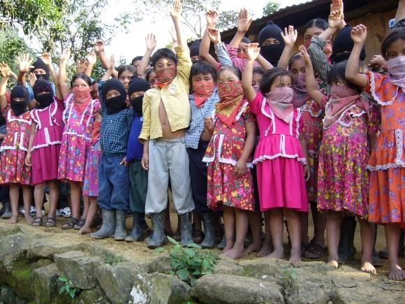 zapatista_autonomous_schools