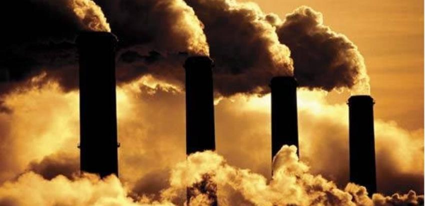 Zehirli Gaz Borsası – KYOTO PROTOKOLÜ