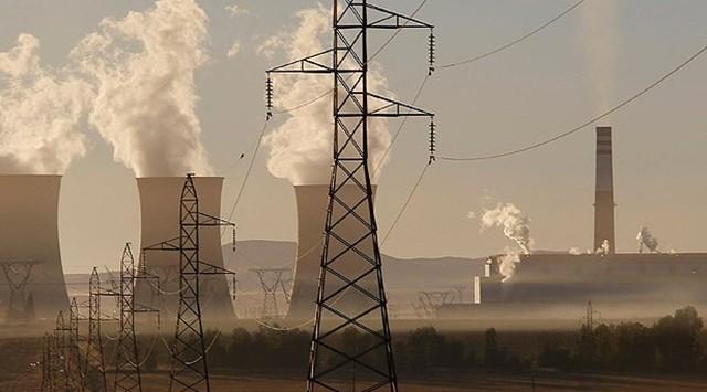 2'idi 4 oldu: T.C'nin Nükleer Sevdası Nereden Geliyor?