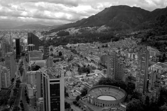 Kentlerin Yapısı ve İklim Değişikliği