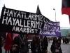 1-mayis-2011-anarsist-kadinlar-1