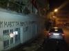 stanbul Kadıköy Lisesi