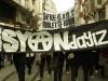 ygs-boykot-isyandayiz-2