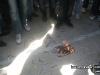 karaman-ygs-protesto-1